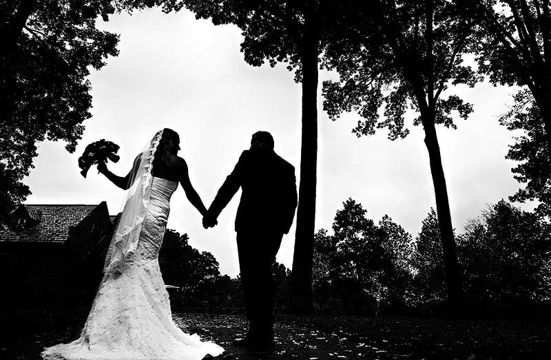 KA_Stan_Hywet_wedding_39