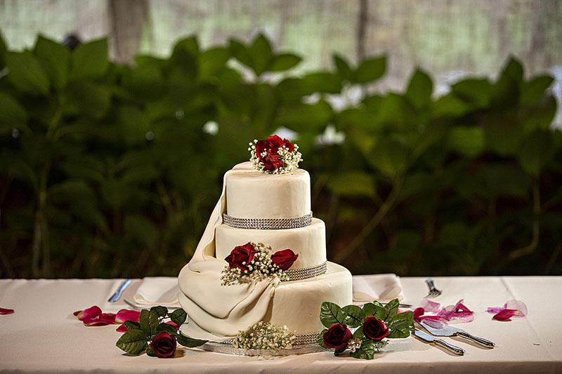 KA_Thorncreek_winery_wedding_03