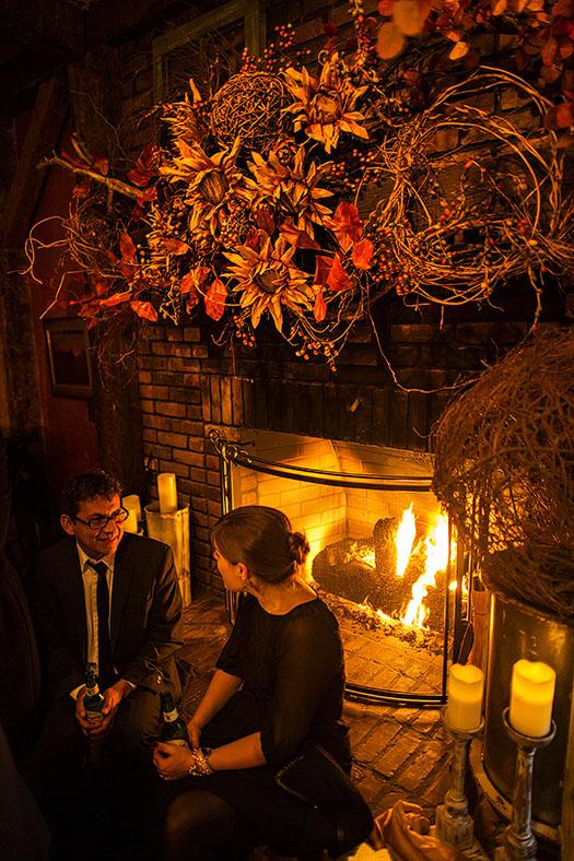 KA_Thorncreek_winery_wedding_04