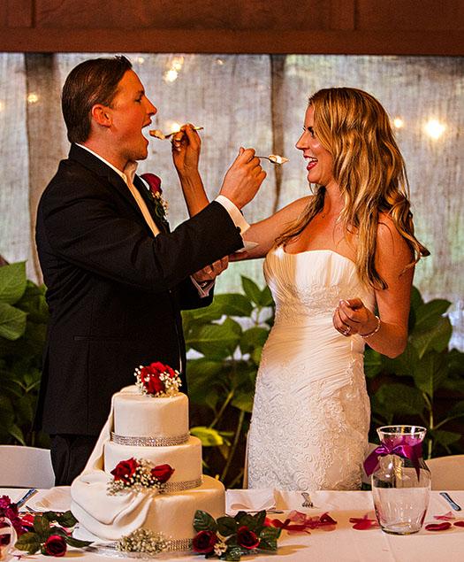 KA_Thorncreek_winery_wedding_05