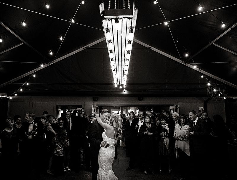 KA_Thorncreek_winery_wedding_07