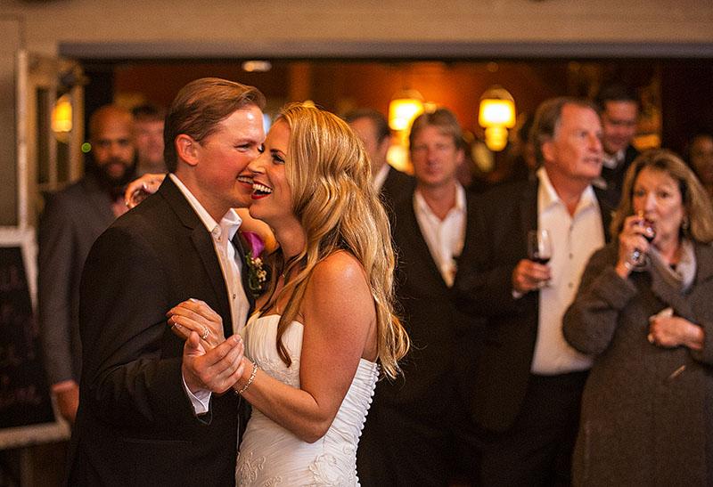 KA_Thorncreek_winery_wedding_08