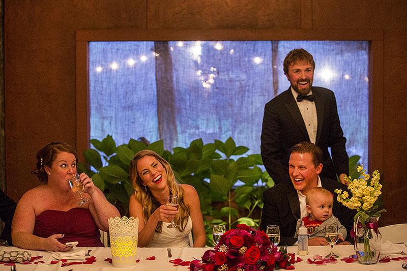 KA_Thorncreek_winery_wedding_09