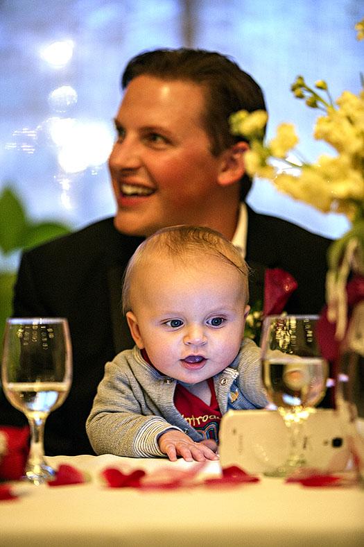 KA_Thorncreek_winery_wedding_10