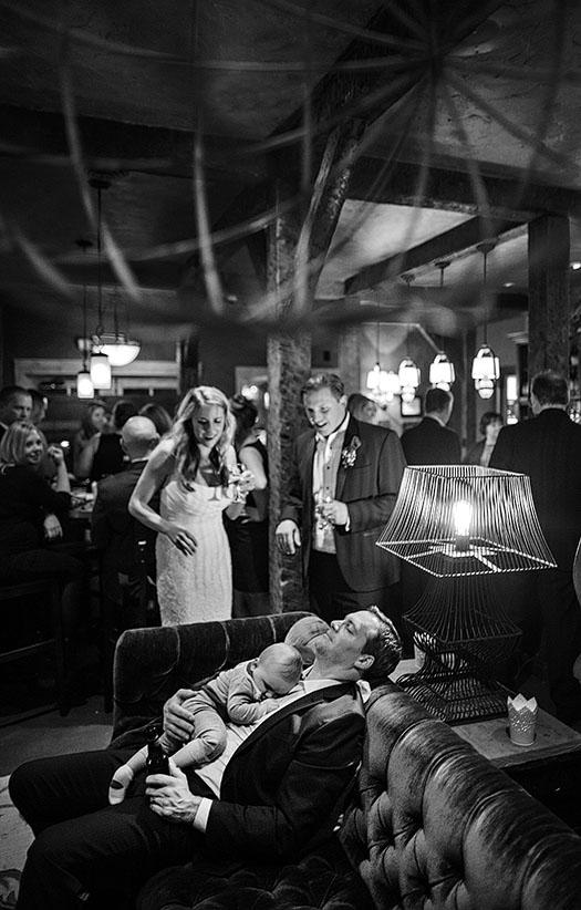 KA_Thorncreek_winery_wedding_16