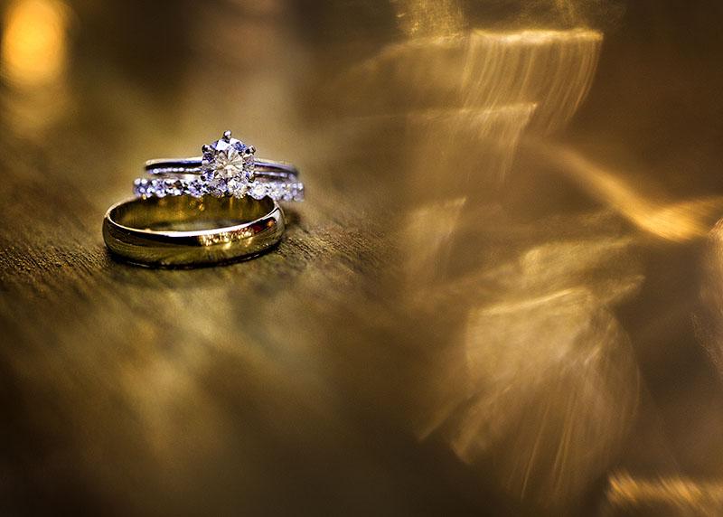 KA_Thorncreek_winery_wedding_17