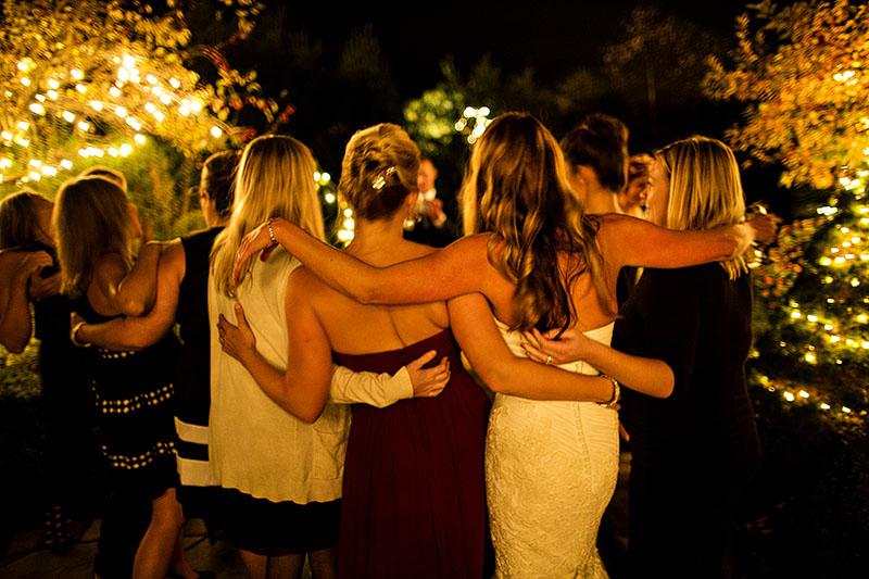 KA_Thorncreek_winery_wedding_18
