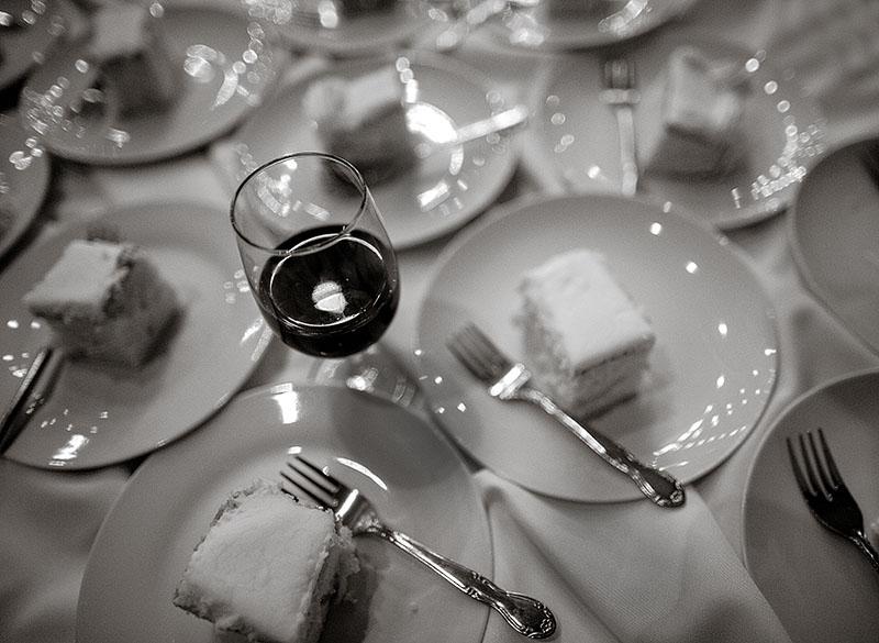 KA_Thorncreek_winery_wedding_20