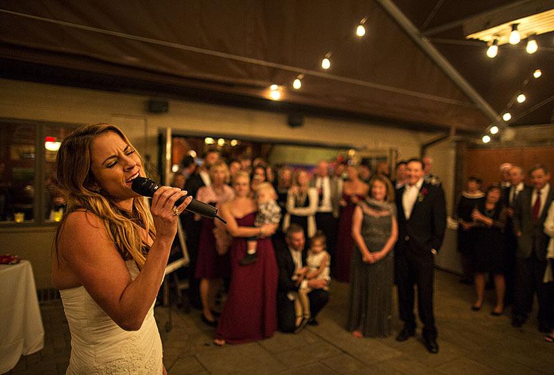 KA_Thorncreek_winery_wedding_22