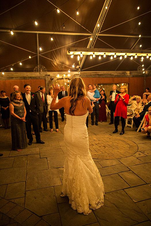 KA_Thorncreek_winery_wedding_23