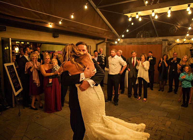 KA_Thorncreek_winery_wedding_24