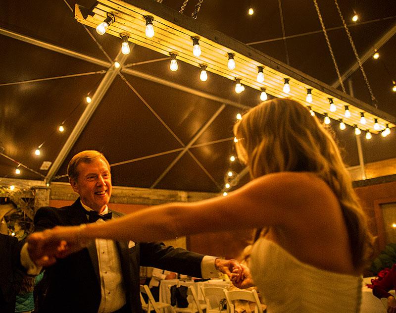 KA_Thorncreek_winery_wedding_25