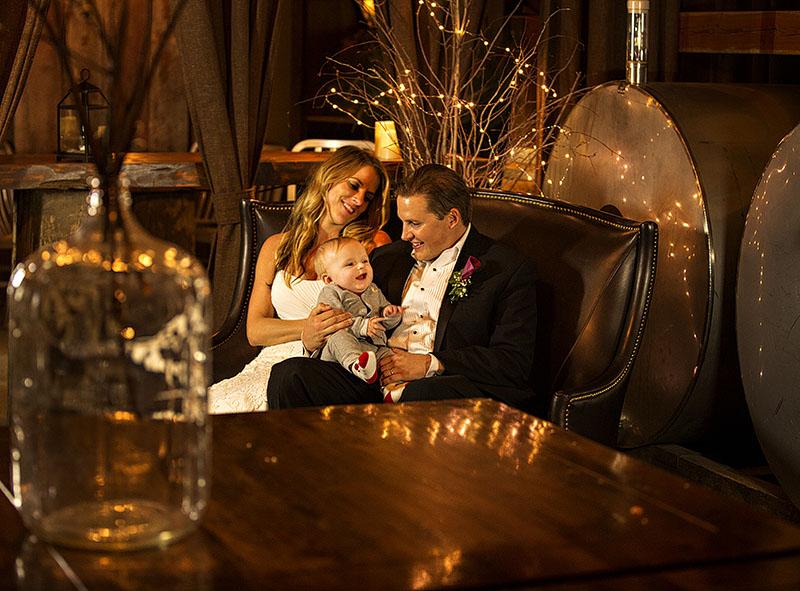 KA_Thorncreek_winery_wedding_28