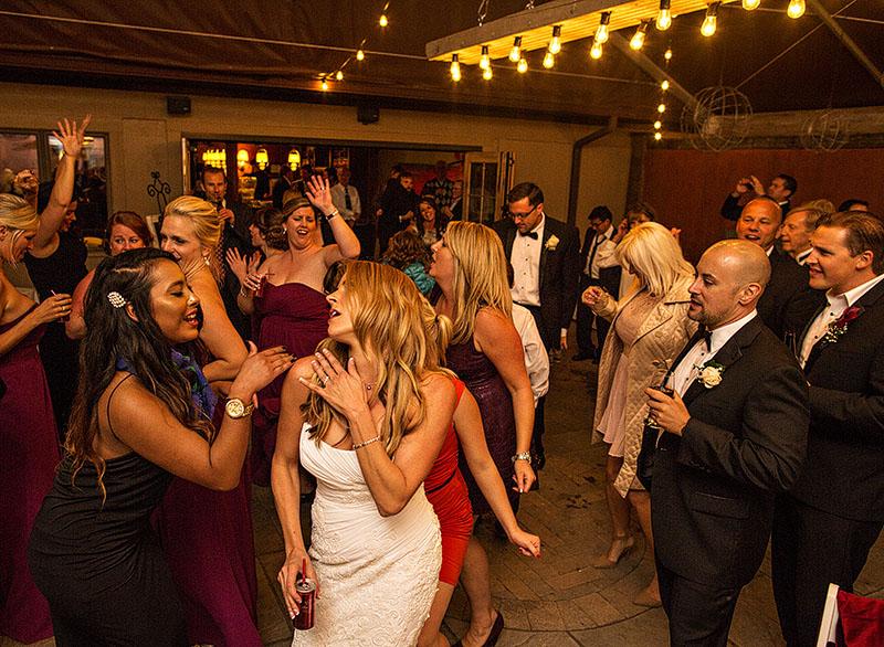 KA_Thorncreek_winery_wedding_30