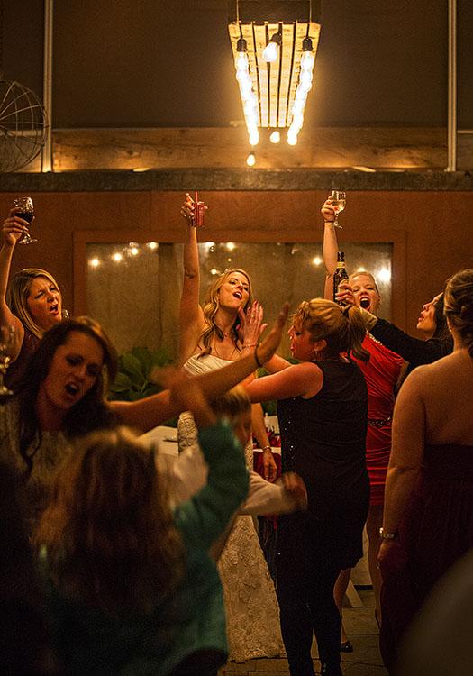 KA_Thorncreek_winery_wedding_31