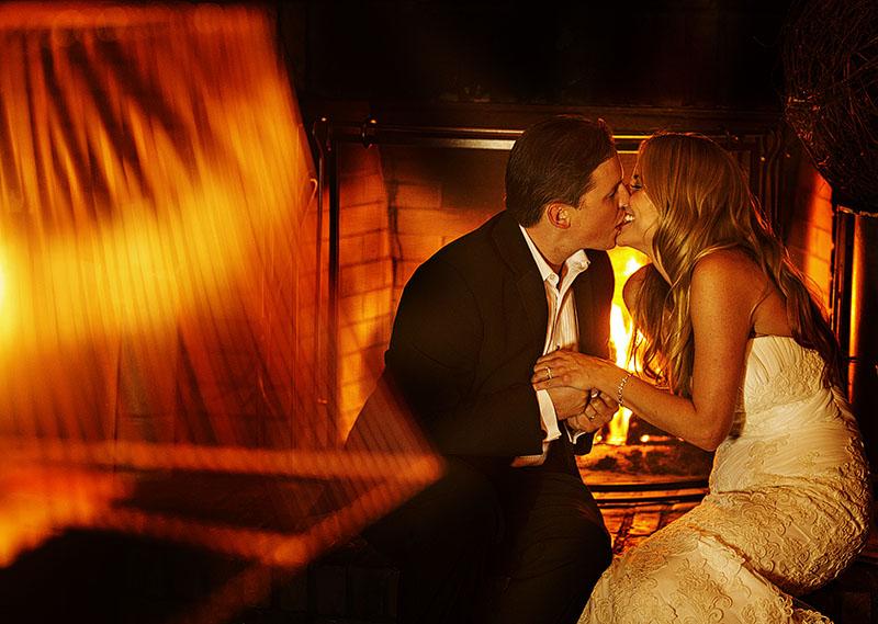 KA_Thorncreek_winery_wedding_32