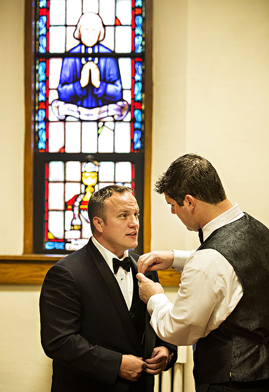 dCB_St. Vincent_Akron_wedding_01
