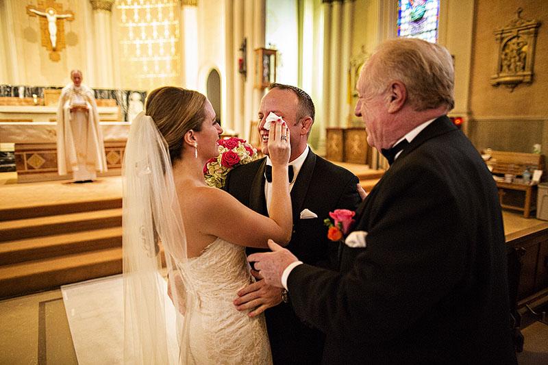 dCB_St. Vincent_Akron_wedding_05