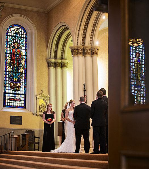 dCB_St. Vincent_Akron_wedding_07