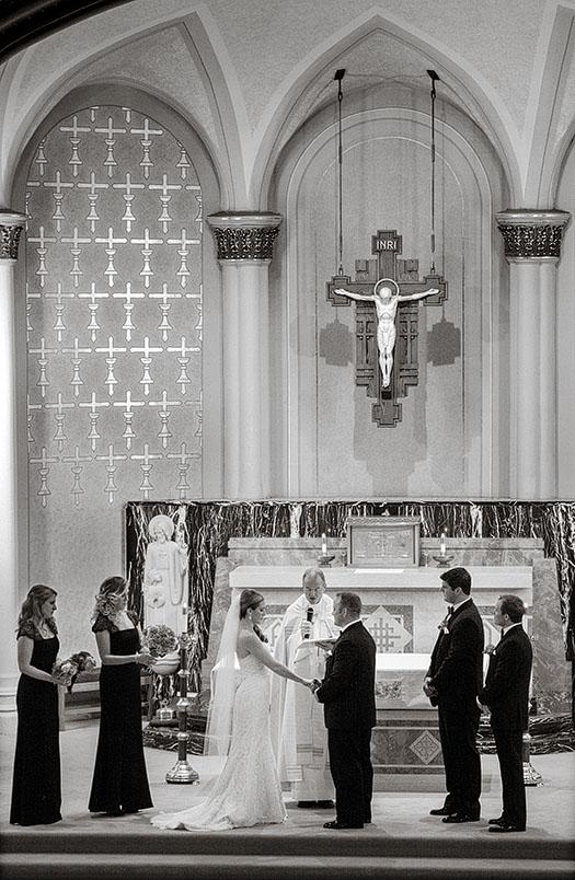 dCB_St. Vincent_Akron_wedding_08
