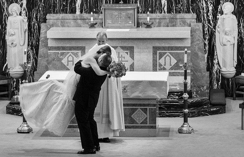 dCB_St. Vincent_Akron_wedding_09