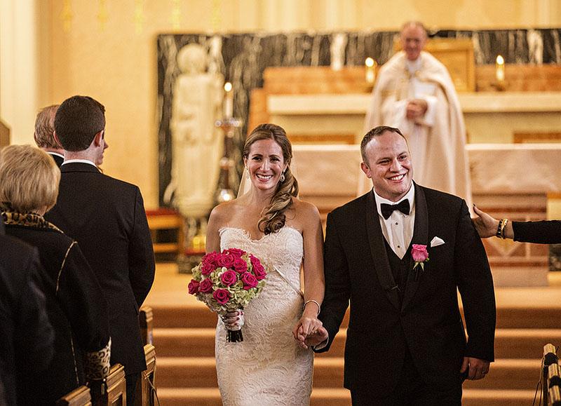 dCB_St. Vincent_Akron_wedding_10