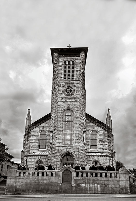 dCB_St. Vincent_Akron_wedding_11