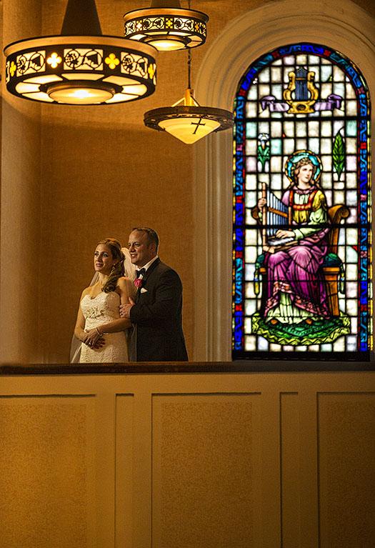 dCB_St. Vincent_Akron_wedding_12