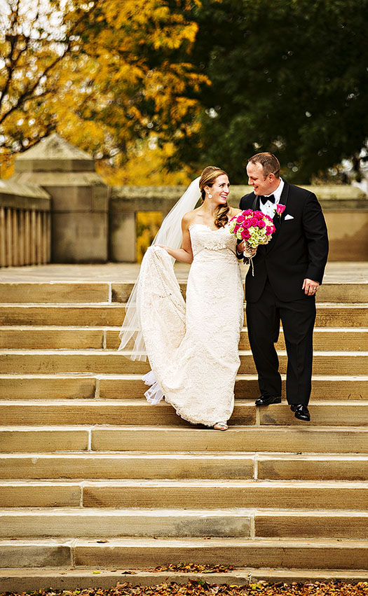 dCB_St. Vincent_Akron_wedding_13