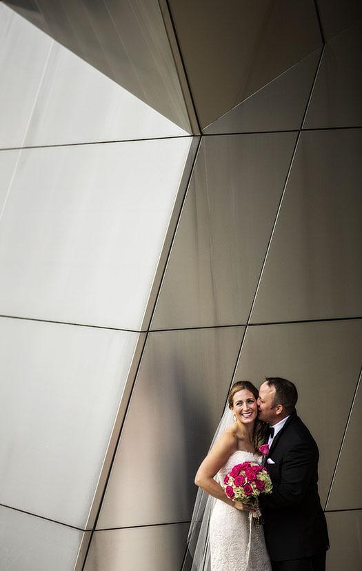 eCB_Akron_art_museum_wedding_06