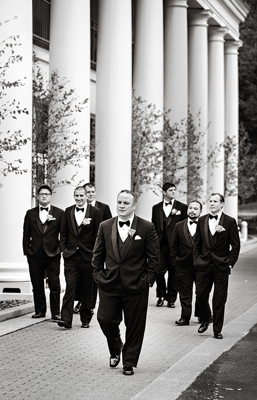 fCB_fairlawn_country_club_wedding_04