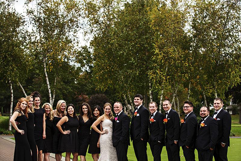 fCB_fairlawn_country_club_wedding_06