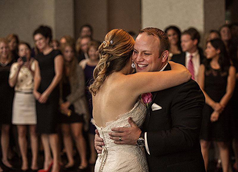 fCB_fairlawn_country_club_wedding_09