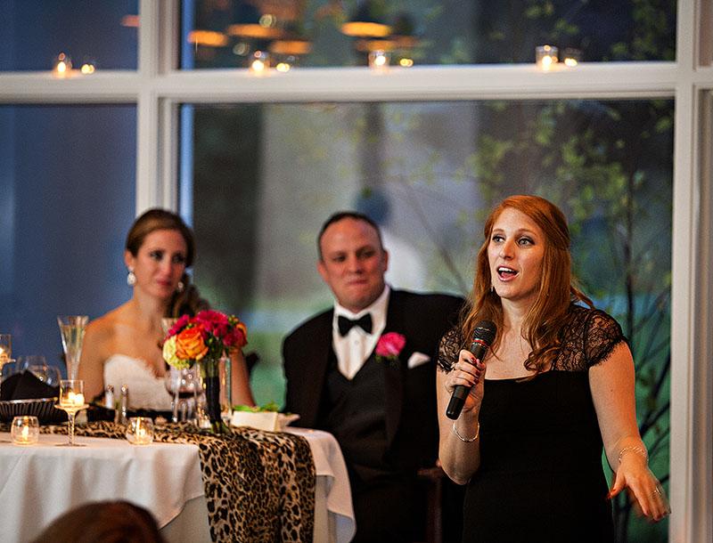 fCB_fairlawn_country_club_wedding_13