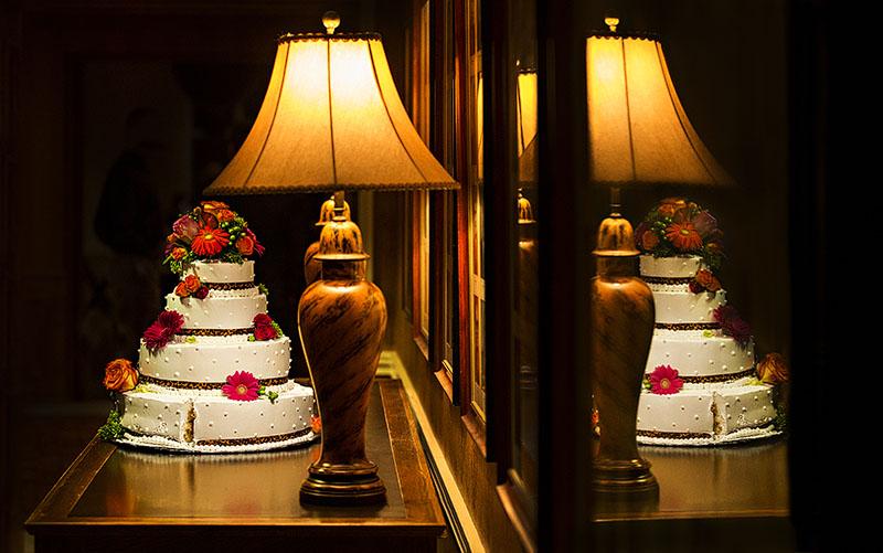 fCB_fairlawn_country_club_wedding_18b