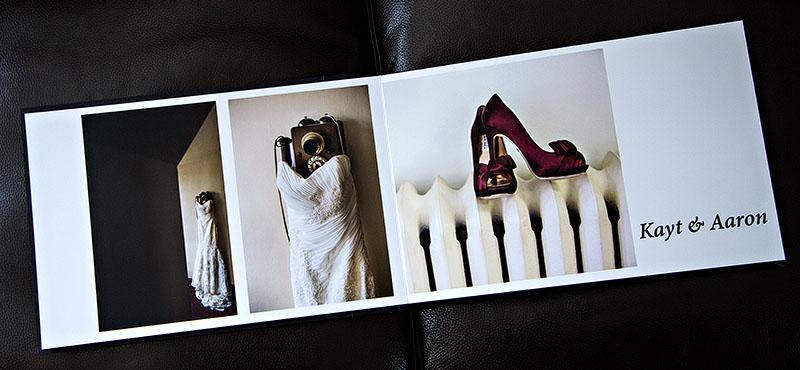 Stan_Hywet_Wedding_Album_1