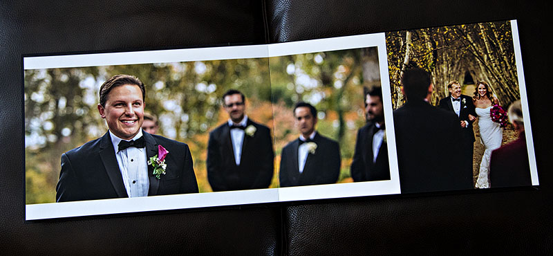 Stan_Hywet_Wedding_Album_2