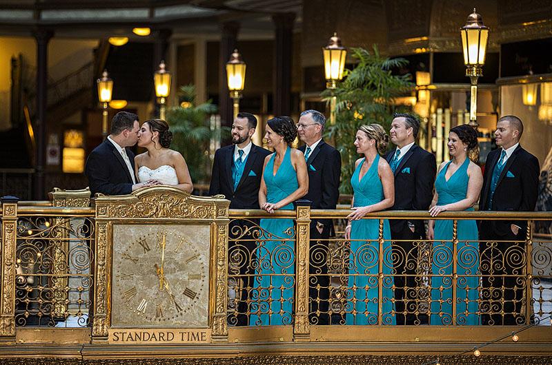 HJ-cleveland-hyatt-arcade-wedding-22
