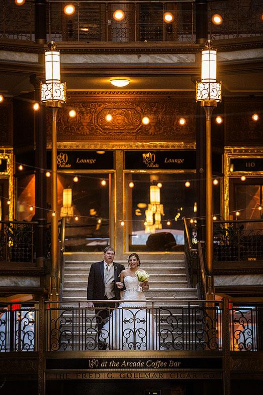 HJ-cleveland-hyatt-arcade-wedding-24