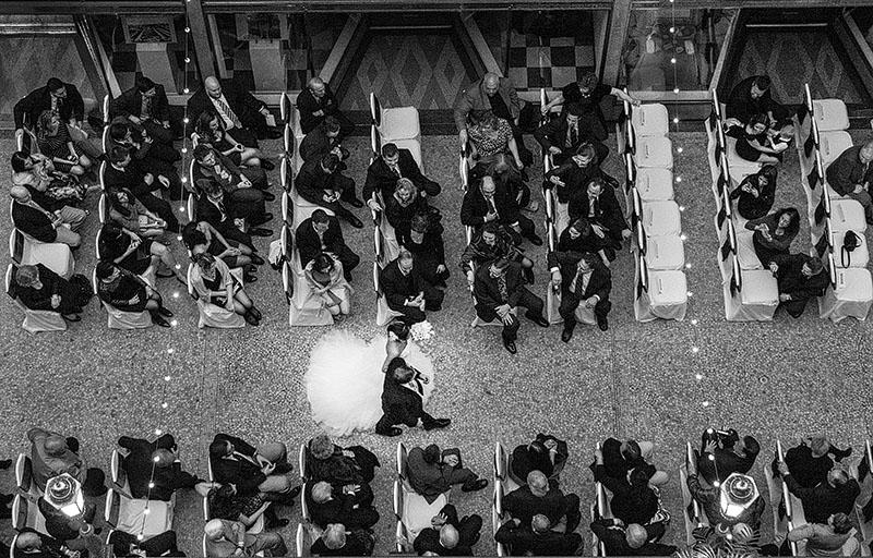 HJ-cleveland-hyatt-arcade-wedding-24b