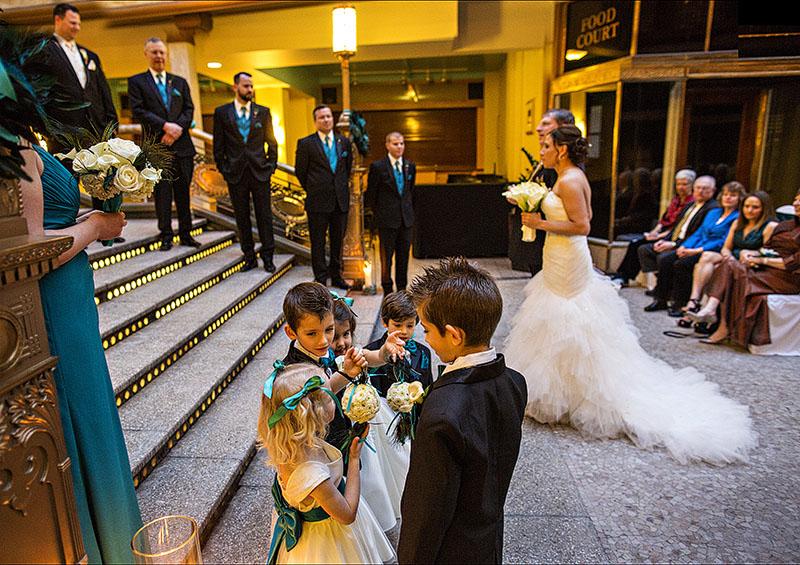 HJ-cleveland-hyatt-arcade-wedding-27