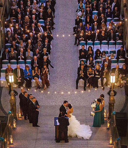 HJ-cleveland-hyatt-arcade-wedding-28b