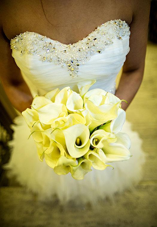 HJ-cleveland-hyatt-arcade-wedding-29