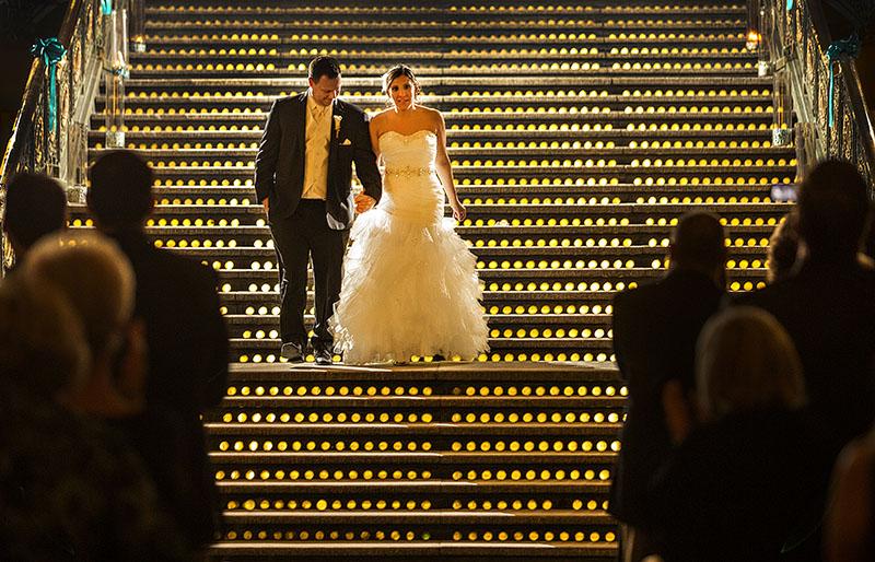 HJ-cleveland-hyatt-arcade-wedding-30