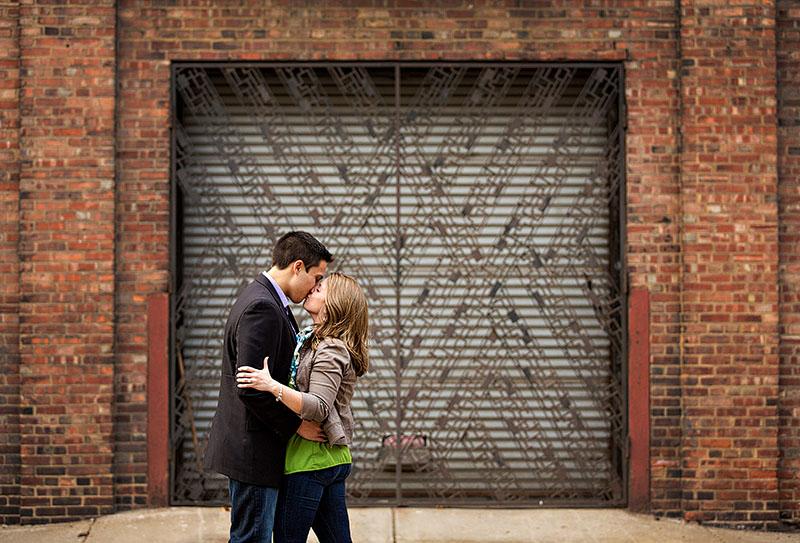AE-Cleveland-Engagement-Wedding-01