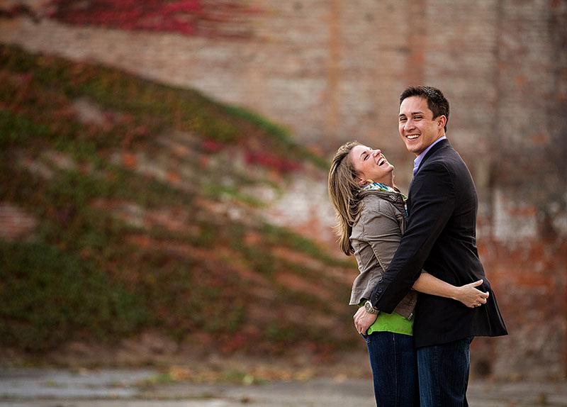 AE-Cleveland-Engagement-Wedding-09