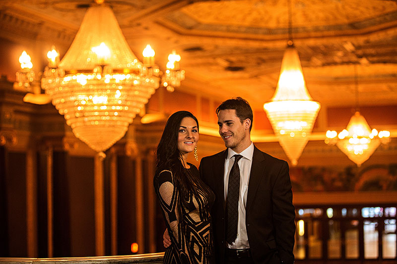 AD-State-Theatre-Playhouse-Square-Wedding-2