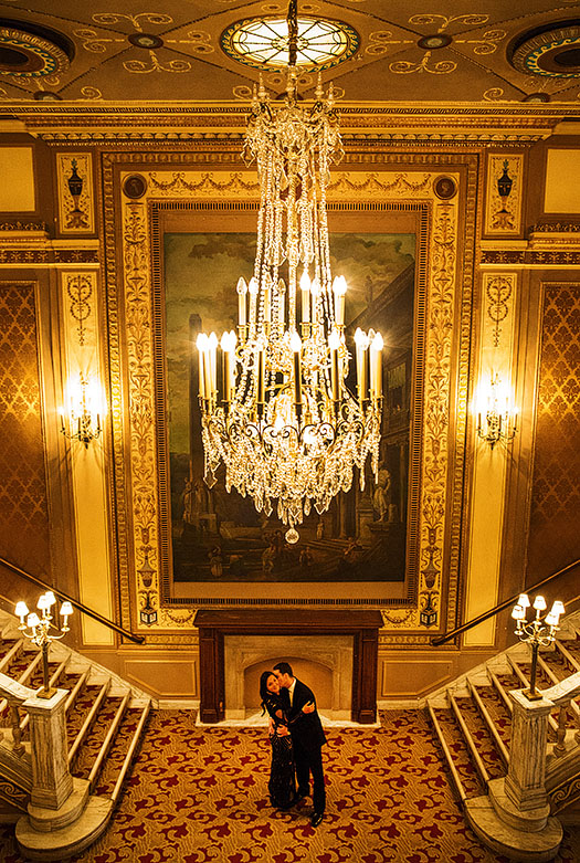 AD-State-Theatre-Playhouse-Square-Wedding-3
