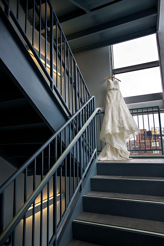 AE-aloft-hotel-cleveland-wedding-07