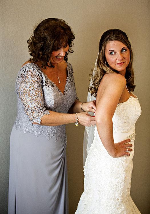 AE-aloft-hotel-cleveland-wedding-11